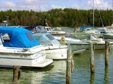 Båtolyckorna ökar