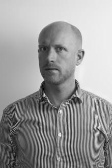 Jonatan Lindberg