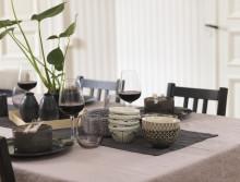 Gripsholm lanserar kollektion till köket!