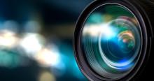 Vom Untergang des guten Bildes - Die visuelle Produktdarstellung bestimmt das Shopping- und Markenerlebnis