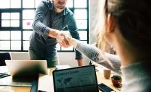 Ny modell hjälper företag bli innovativa