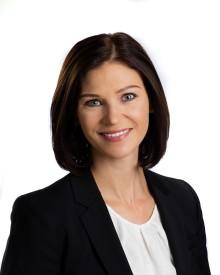 Anna Johansén