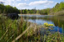 Landskapsdag om klimatets påverkan på Skånes vatten och kuster