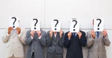 De 11 mest irriterande kontorspersonligheterna