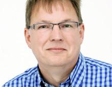 """Detlef Detjen (AGR) im FPZ Interview: """"Ein gesunder Rücken beginnt im Kopf"""""""