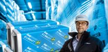 Lambda 35 – ny standard for bedre økonomi og miljø