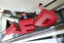 Global TEDSummit Picks Scotland as 2019 Destination