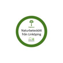 Linköpings skolbarn hjälper till att skapa en grönare framtid vid lunchbordet!