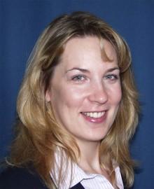 Catherine Leeson