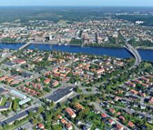 Umeå kommun kvalitetssäkrar sin service