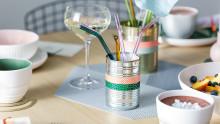 Happy Summer – Sommerfrisch genießen mit Villeroy & Boch