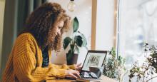 Så blir du en influencer – 6 steg som hjälper