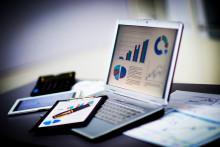 KIA-index lanserar demografidata
