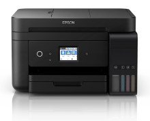 Press Release: Epson High-Capacity Ink Tank Inkjet Printers Exceed Cumulative Global Sales of 30 Million Units
