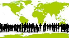 Tillsammans skapar vi möjligheter till vägar in i arbetslivet