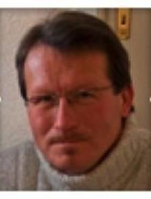 Andreas Plaul