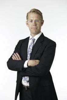 Här hittar du Sveriges branschgodkända bilhandlare