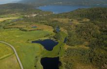 Bedre vannmiljø med skalerte og tilpassede restaureringstiltak