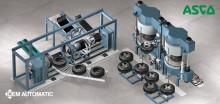 Vad vinner man på att använda ventilterminaler?
