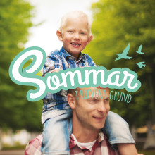 Nu presenteras det fullständiga programmet för Sommar i Refvens Grund.