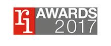 Swedfund belönas med utmärkelsen Commended för bästa redovisning
