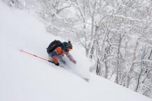 Talvilomakausi lähestyy. Nappaa vinkit talviurheilun kuvaukseen!
