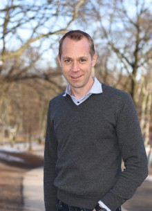 Hela Sverige kan flyga grönt på svensk skog
