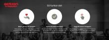 ActionAid lanserar insamlingstjänst som gör det möjligt att donera vid onlineköp  - utan att det kostar extra