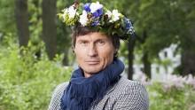 Missa inte Clarion Hotel Posts ägare Petter A. Stordalens sommarprat i P1