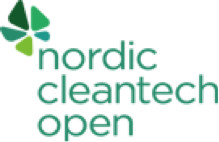 Paxymer among top 25 Nordic Cleantech Innovations