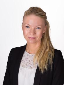 Linda Bengtsson