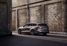 Volvo Cars fokuserar på nya sätt att presentera bilar och tjänster för kunderna