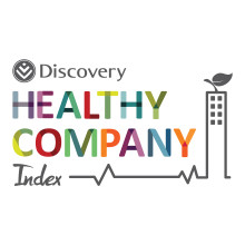 Top 20% of healthiest SA employers have close to half the absenteeism rates of the unhealthiest 20%