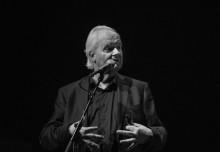 Oslo Jazzfestival 2019 er i gang!