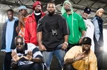 Wu-Tang Clan, Shout Out Louds och nya klubbartister bokade! Spelschemat är spikat och fulländat.
