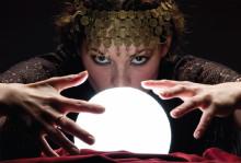 Hvad byder social marketing på i 2012?