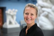 Ny giv for Vigeland-forskning