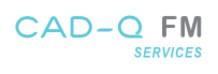 Cad-Q underleverantör till PULSENS ramavtal