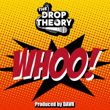 The Drop Theory släpper dubbelsingel med Random Bastards-producenten DAVR