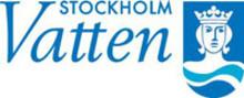 Security Solution AB genomför riskanalyser hos Stockholm Vatten AB