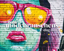 Habit Modebranschens dag i Borås- fullbokad!