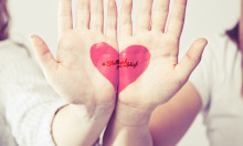 #Skillnadpåriktigt - en dag om hur vi tillsammans kan stoppa sexuella övergrepp på barn