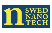 SwedNanoTech får halv miljon för nanoprojekt