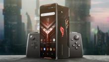 ROG Phone is now released in Norway