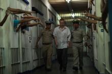 Fanget i udlandet – sæson 10