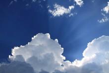 Väderleksrelaterade störningar i marknätet kan förekomma