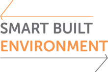 Ny programstyrelse för Smart Built Environment