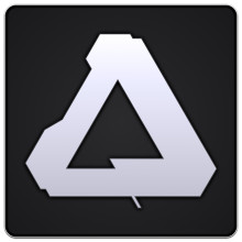 Affinity: software creativo profesional