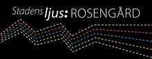 Malmöföreningar medverkar under höstens ljusarrangemang i Rosengård