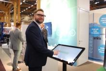 3nine lanserar ny kommunikationstjänst